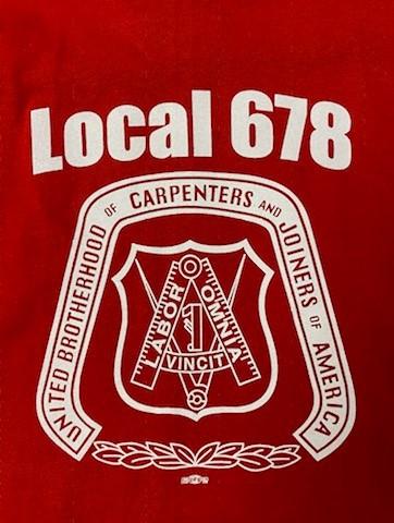 Kids Red UBC T-Shirt Back.jpg