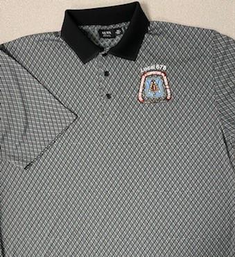 Charcoal Polo Shirt.jpg