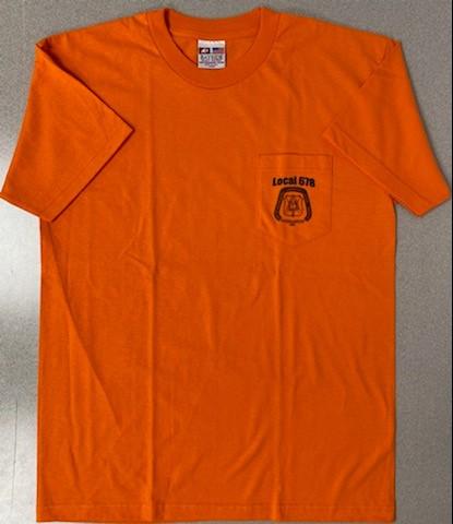 Oragne T-Shirt Front.jpg
