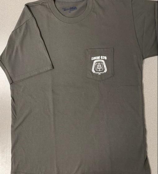 RW&B Union T-Shirt Front.jpg