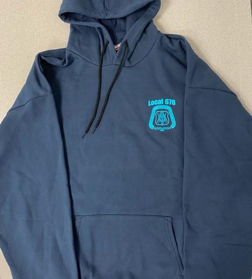 Blue Hooded Sweatshirt Front.jpg