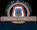 NCSRCC Logo.png