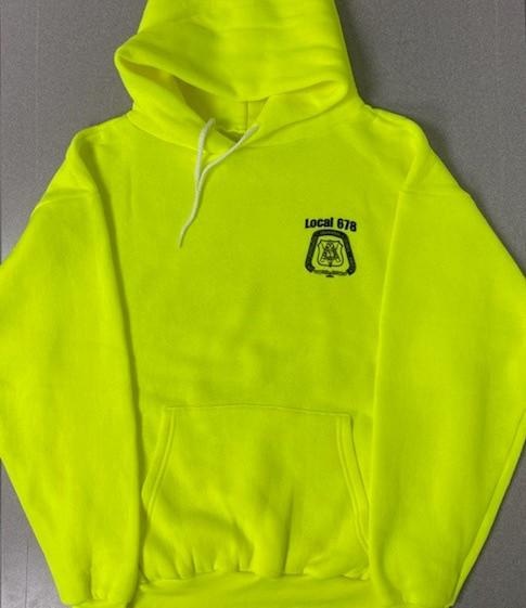 Hi Viz Hooded Sweatshirt Front.jpg