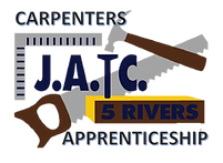 JATC Logo.png