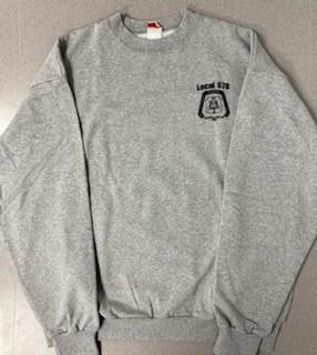 Gray Crewneck Sweatshirt Front.jpg