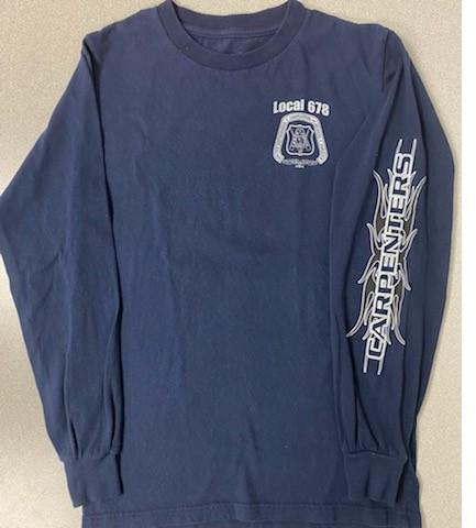 Blue Long Sleeve Shirt Front.jpg