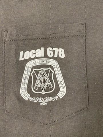 RW&B Union T-Shirt Front Chest.jpg
