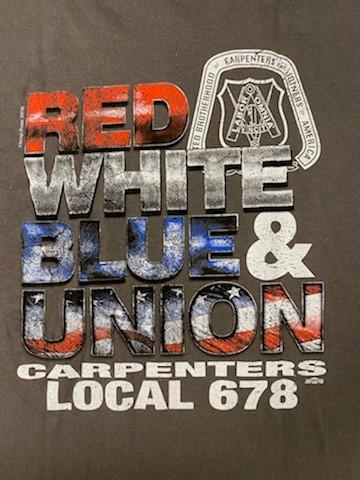 RW&B Union T-Shirt Back.jpg