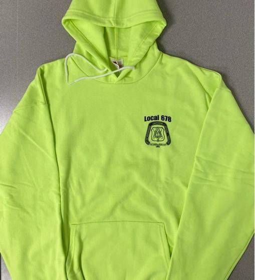 Lime Hooded Sweatshirt Front.jpg