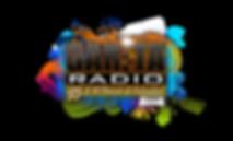 logo_videos.png