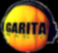 garitalogo_edited.png