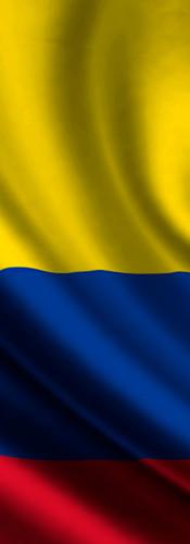 Bandera Colombia.jpg