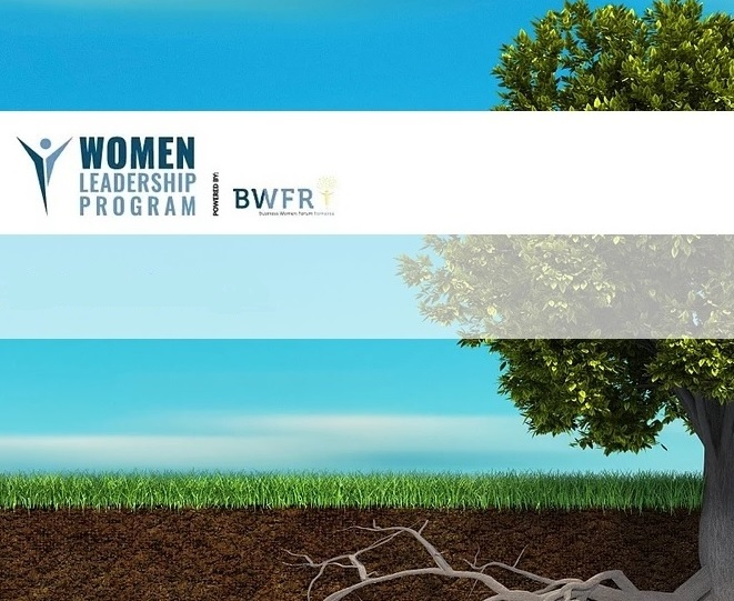 BWFR leadership program - Workshop 3