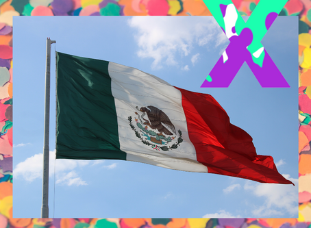 Cinco de Mayo: What Are We Celebrating and Why?