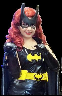 Batgirl & Robin.png