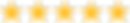 star symbol gold.png