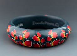 moorcroft bangle and flower bangle-4.jpg