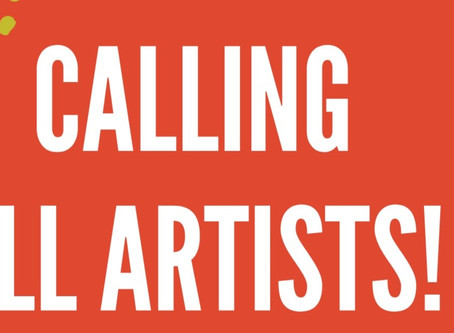 Southwest LatinX Calls For Local Artists To Donate Art