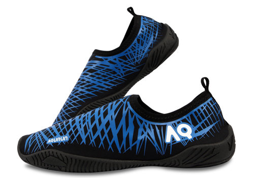 AQURUN (Blue)