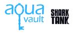 AquaVault.png