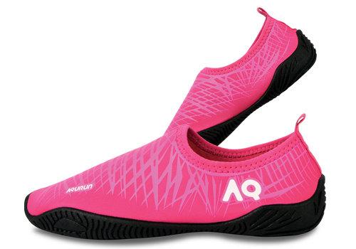 AQURUN (Pink)
