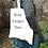 Thumbnail: Tote Custom-Made