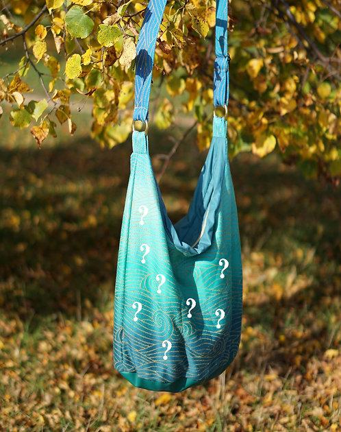 Hobo Bag Custom-Made