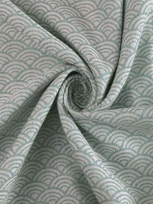 Sekai Riva Fabric