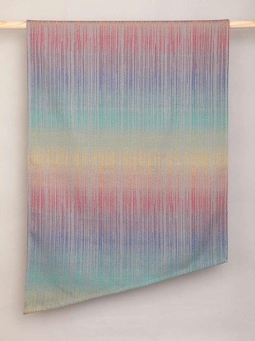 Matrix Riley Fabric