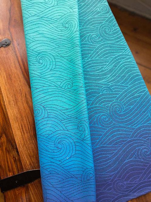 Rei Harbour Fabric