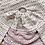 Thumbnail: Ring Sling Custom-Made