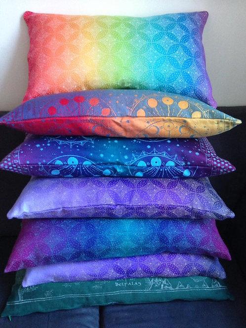 Pillowcase Custom-Made