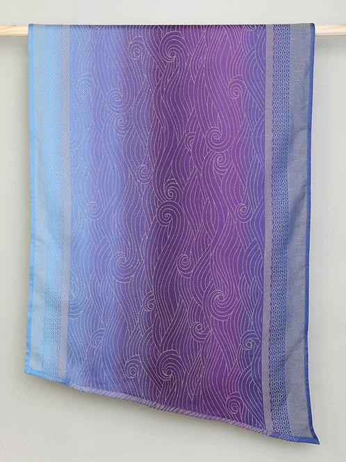 Kasumi Belle Fabric
