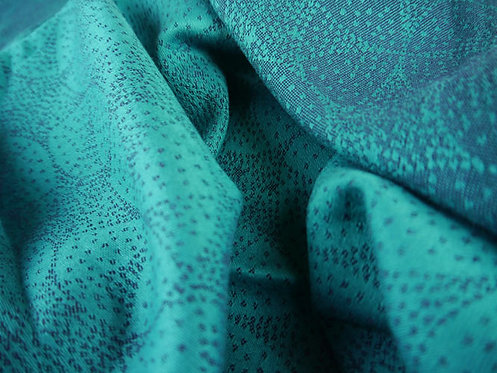Orion Maya Fabric