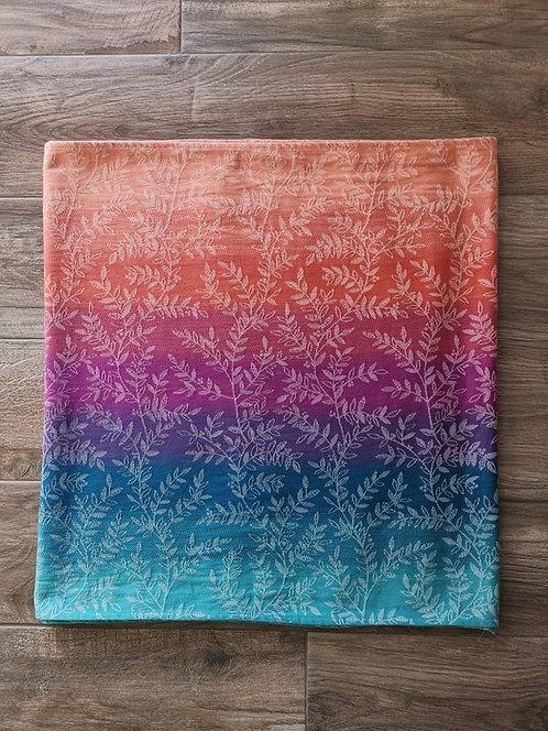 Willow Esprit Fabric