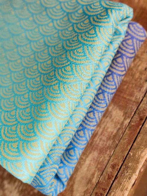 Sekai Sail Fabric