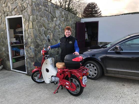 Bridget Enniscorthy MD50 Jan.jpeg