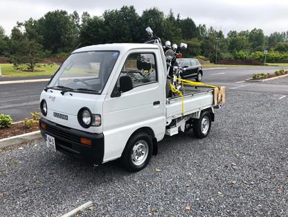 Suzuki Carry 3.jpeg