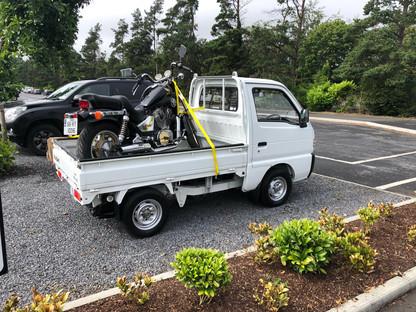 Suzuki Carry 2.jpeg