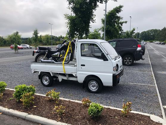 Suzuki Carry 1.jpeg