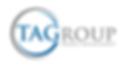 TAGroup logo.png