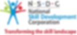 NSDC Logo.png