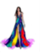 83349-model-fashion-design-transparent-i