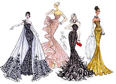 fashion-designing-2.jpg