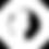 5-55270_fb-white-round-icon-reverse-circ
