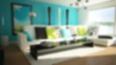 interior-designing-inside-heavenly-inter