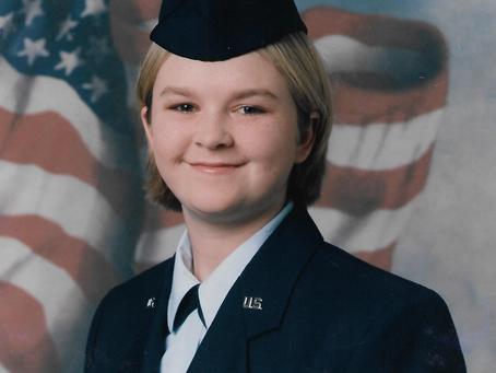 Teresa English: Our President & State Representative Owe Veterans an Apology