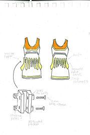 dresses_edited_edited.jpg