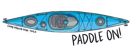 WaterColor_PaddleOn.jpg