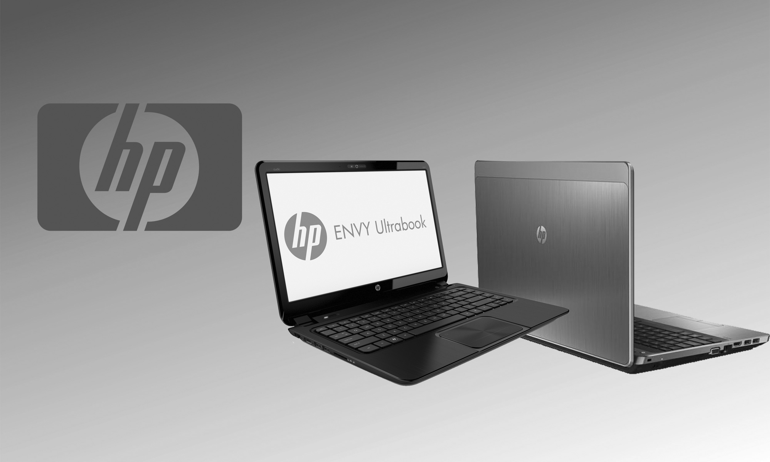 Slideshow HP